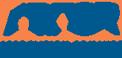 arfor-logo