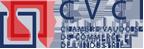 cvci-logo