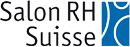 srhs-logo